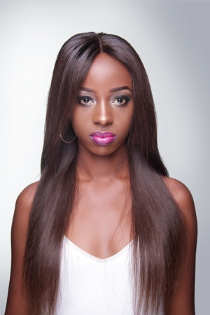 Chic Look Lace Wigs