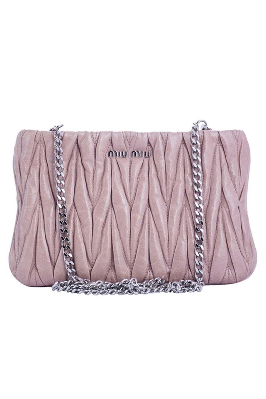 28019b25b0ba7 Marca Stella Luxury Fashion Accessories