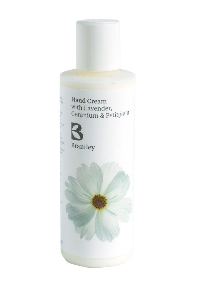 Bramley Hand Cream 100ml