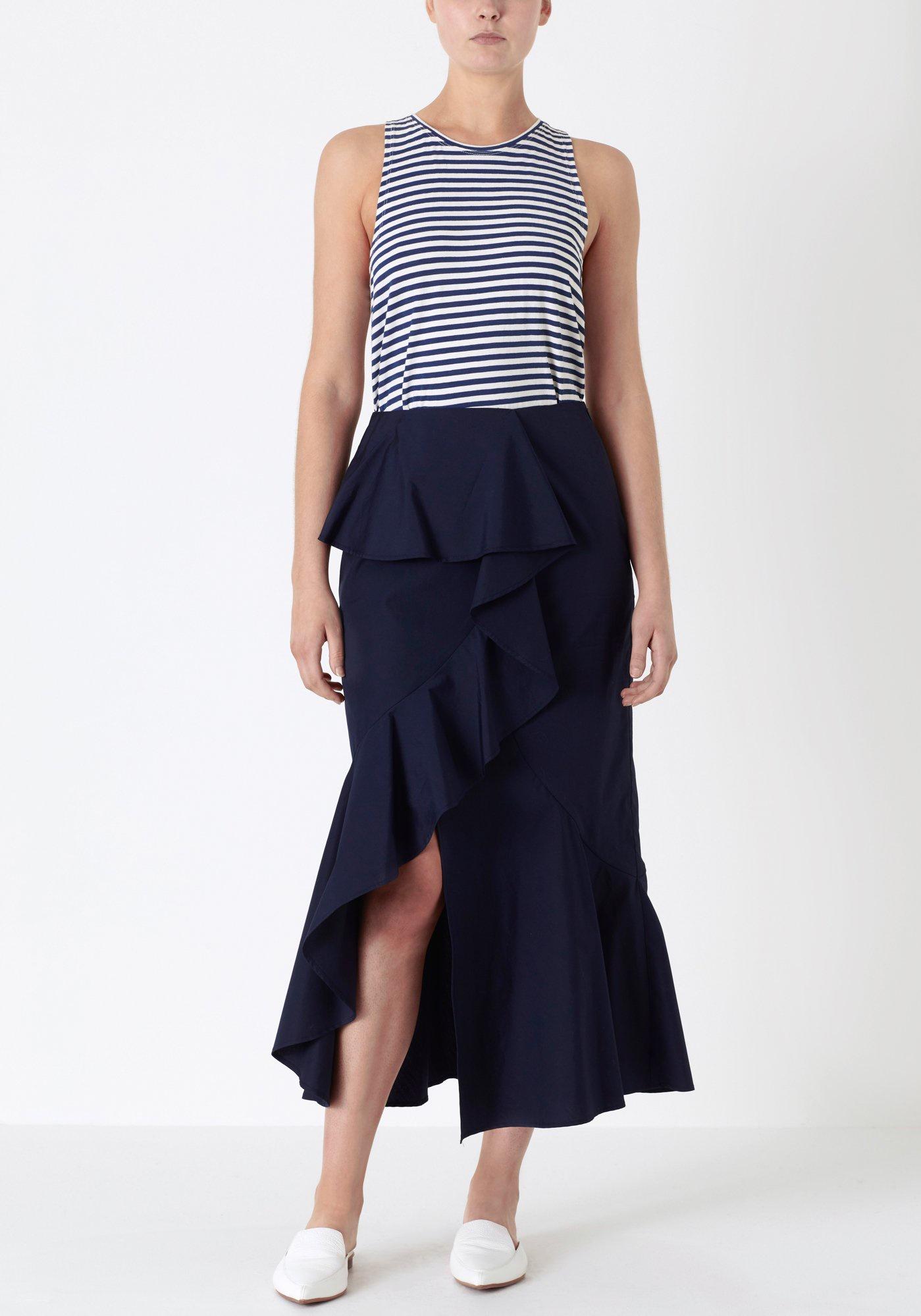 Viktoria & Woods Istanbul Skirt