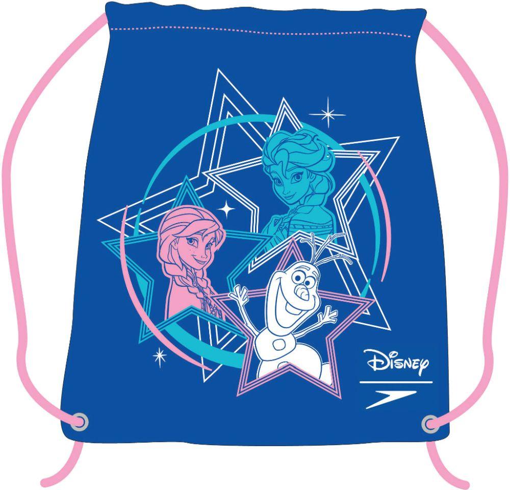 Disney Frozen Wet Kit Bag