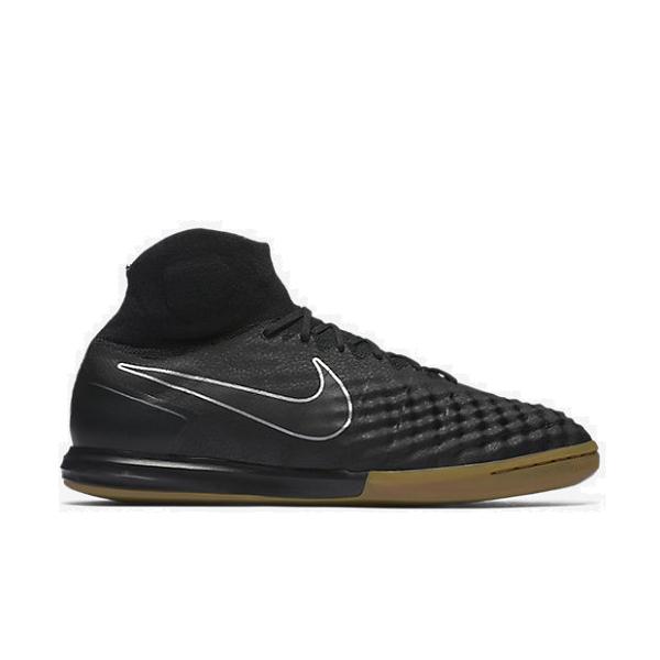 Nike MagistaX Proximo IC Black/Black