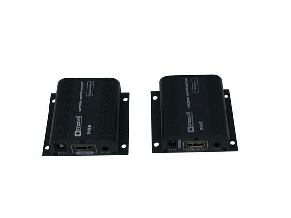 HDMI Over Cat6 Extender