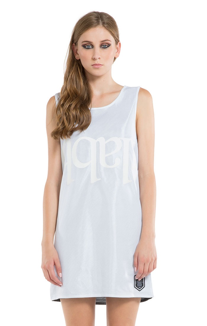 ilabb Aye-c Dress Image