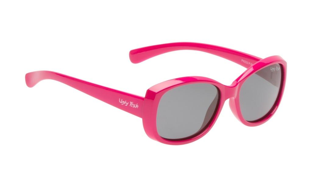f3a3eb1f14 Sunglasses PK533 Junior Pink