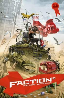 Faction Vol 02 NZ