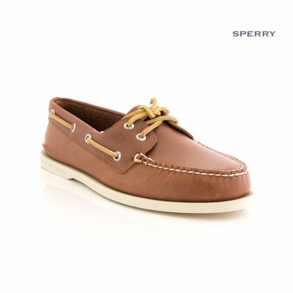 sale uk online retailer buy good Issimo Shoes Queenstown