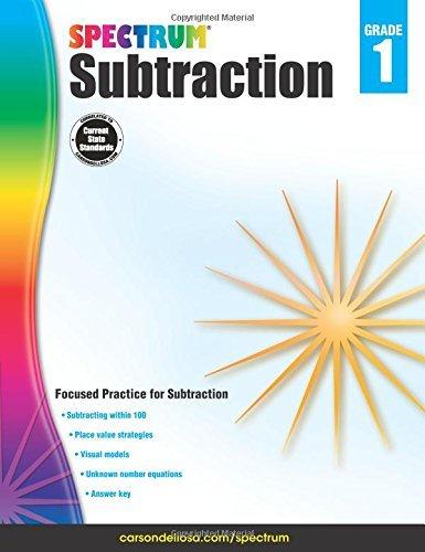 CD 704978 SPECTRUM SUBTRACTION G1