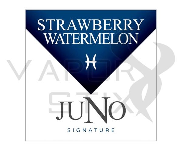 Juno Pods Pisces Strawberry Watermelon
