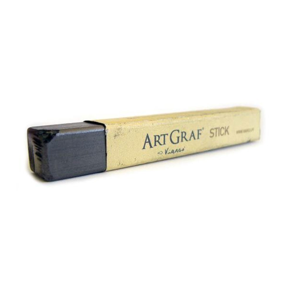 ArtGraf Soft Stick Water-soluble