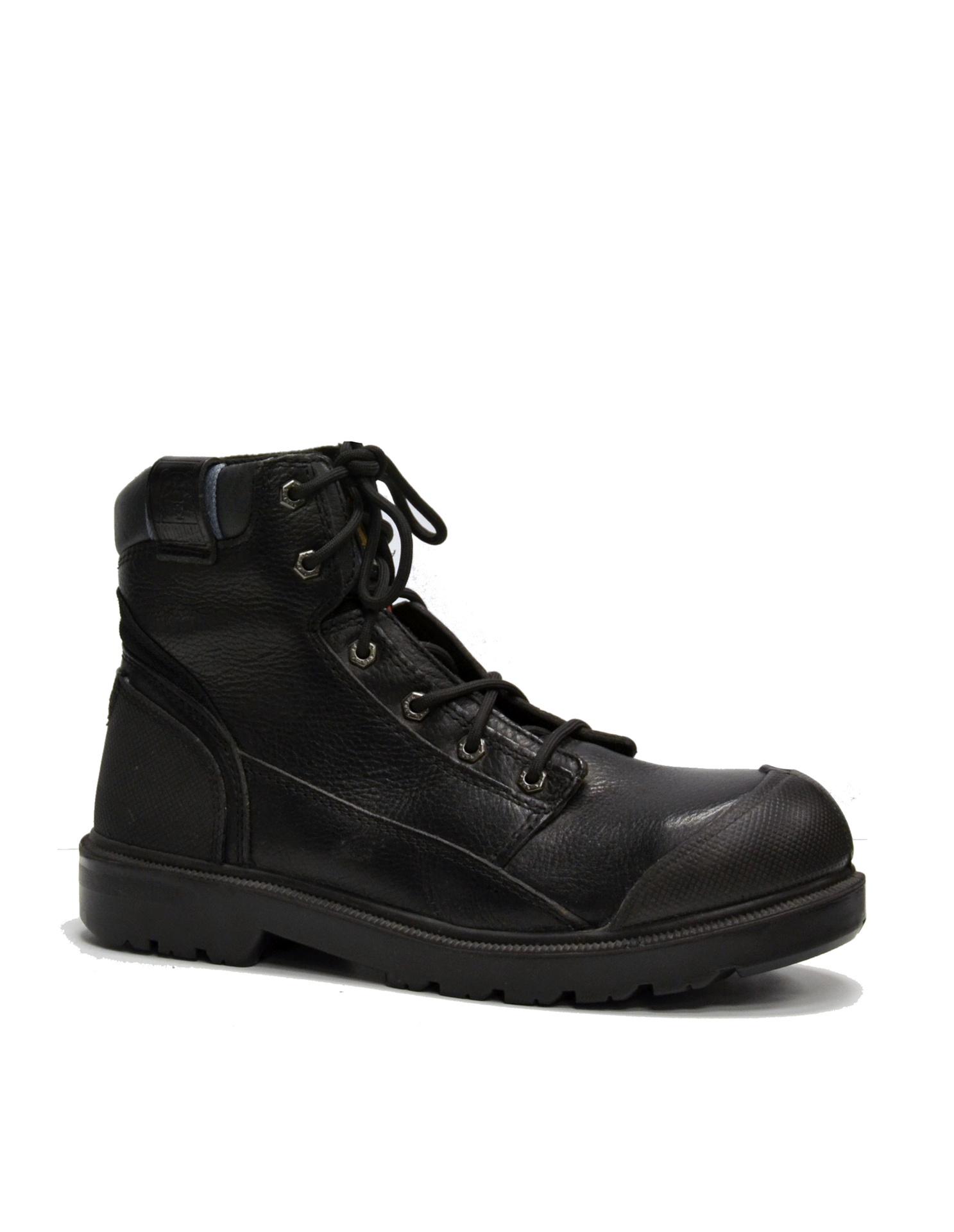Kodiak Work Shoes Canada