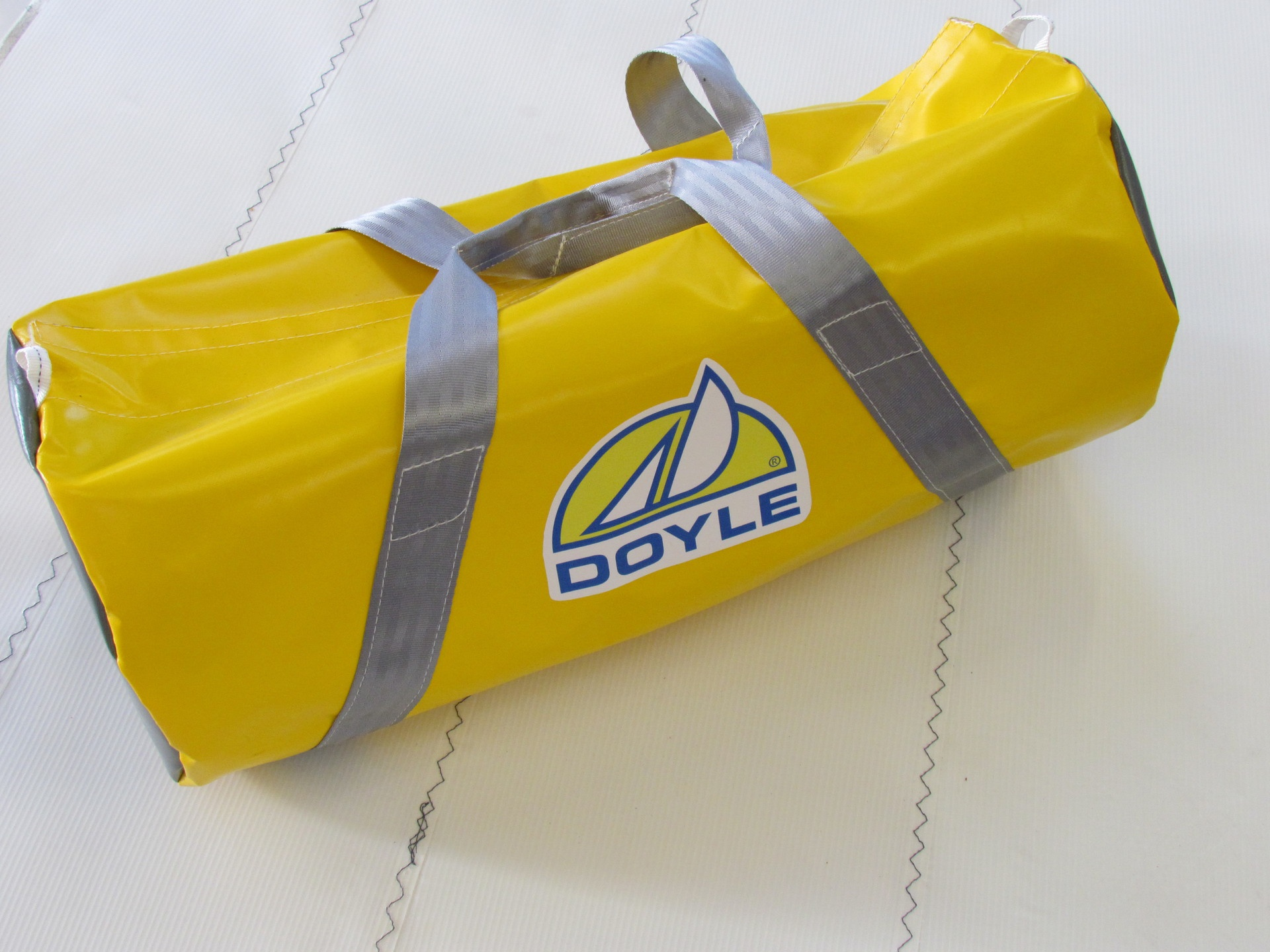 Small Gear Bag