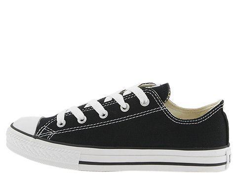 dafcad762e757a Goodman s Shoes