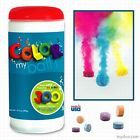 COLOR MY BATH 16 OZ