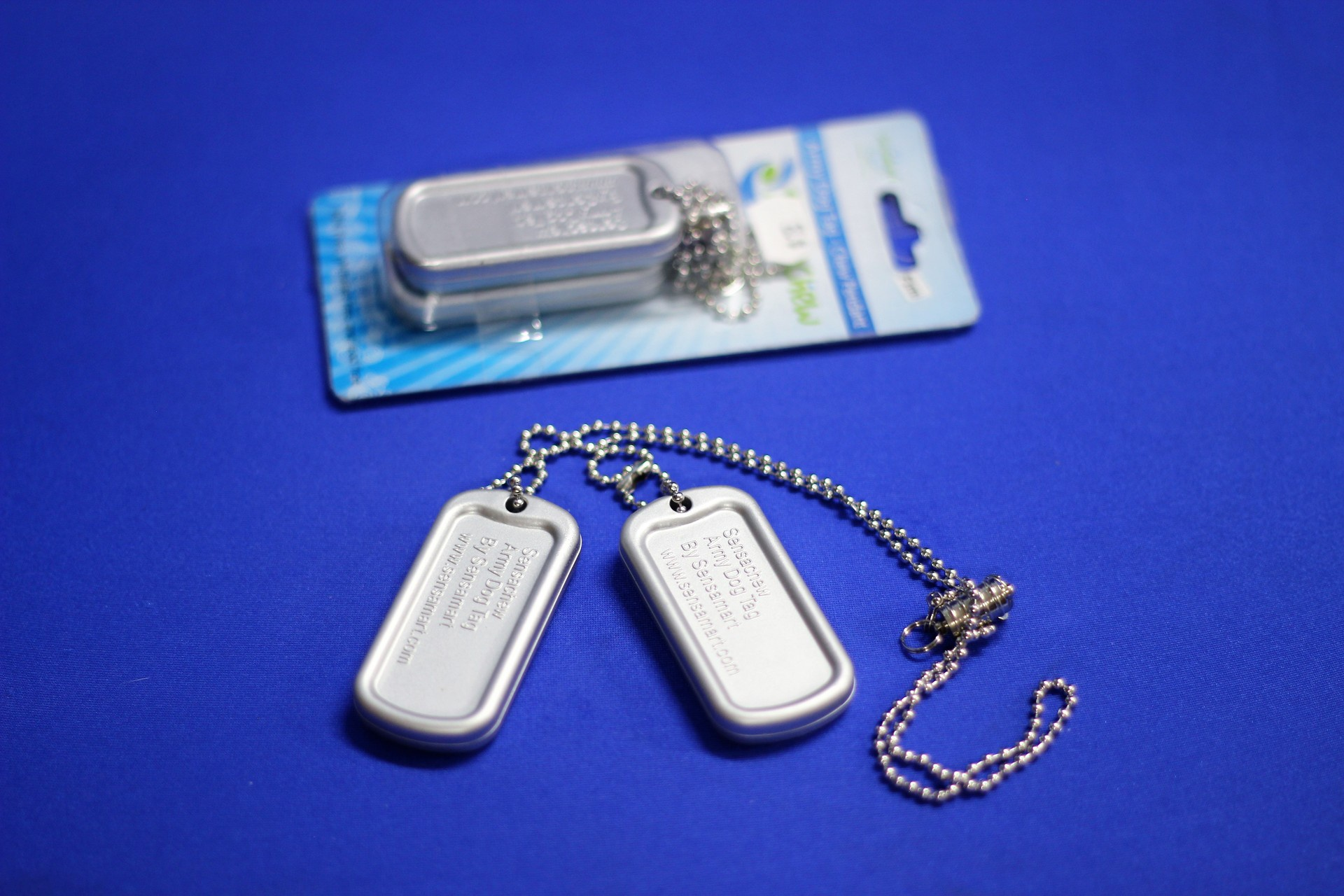 Chewy Army Dog Tag Chewy Products