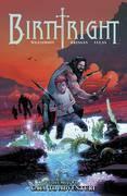 Birthright Vol 02