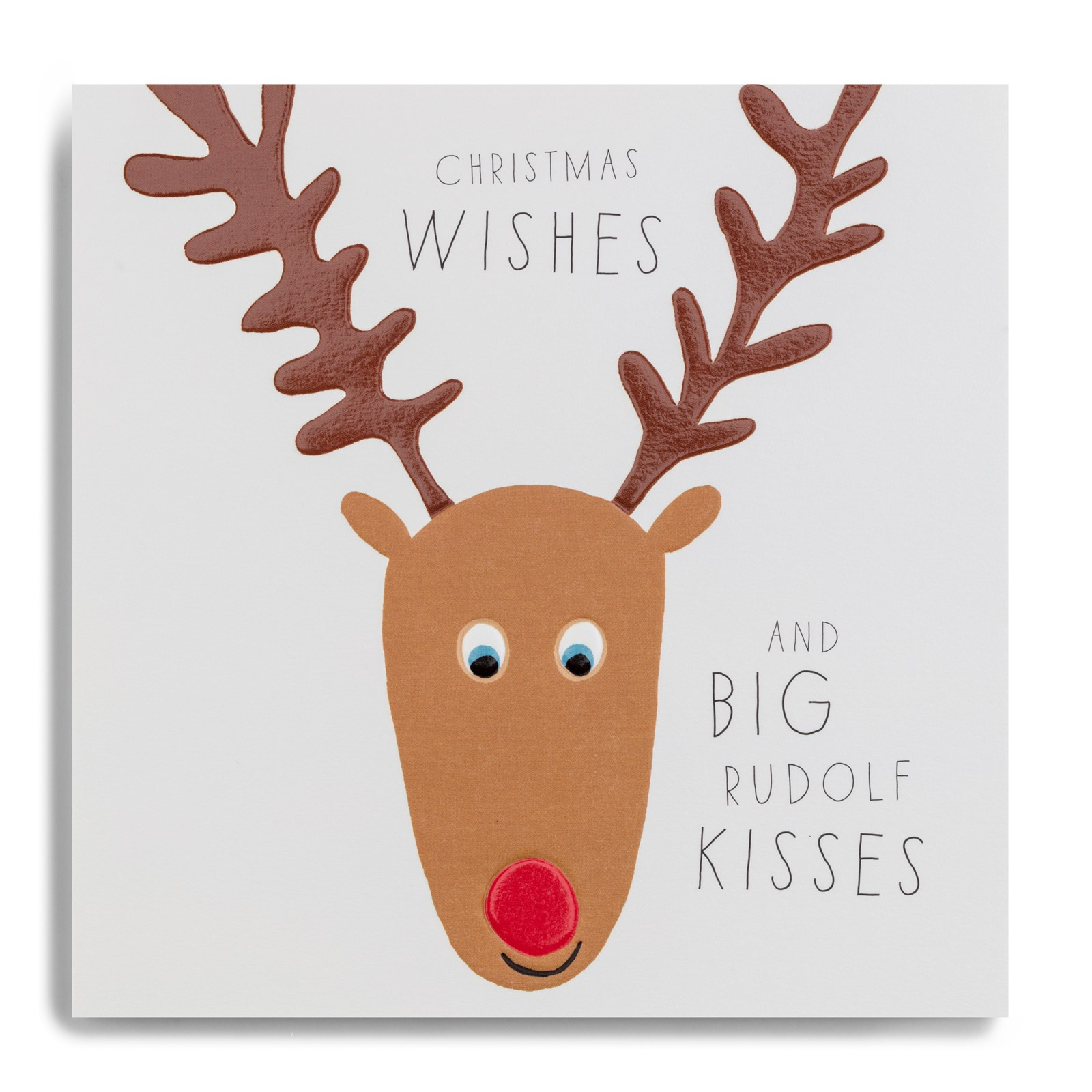 Christmas Cards | Nonsuch