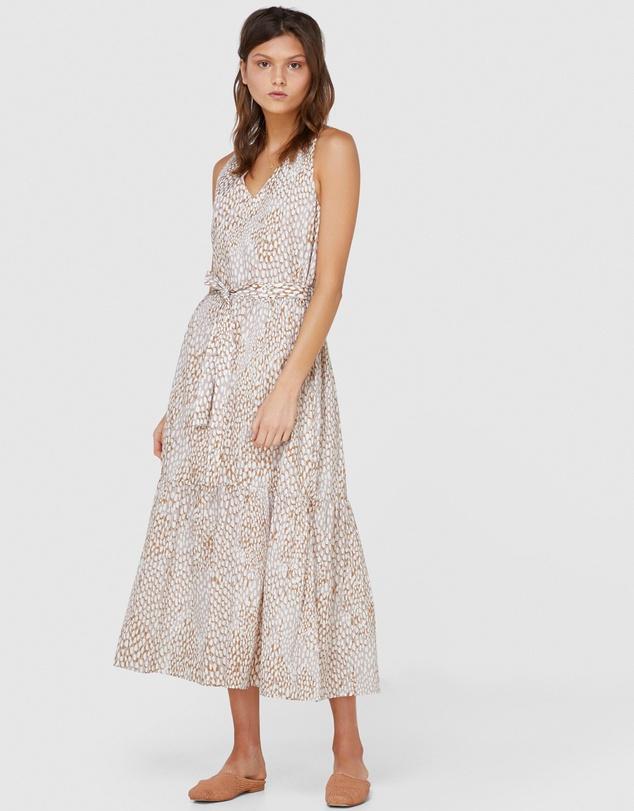 Elka Collective Vera Dress