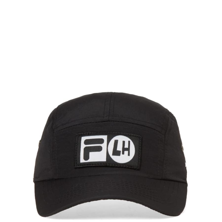 Liam Hodges x Fila Logo Cap 3e70cfbb3c2