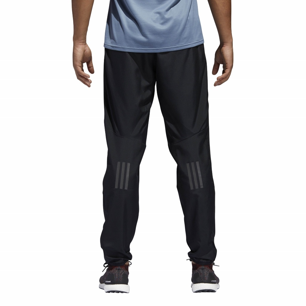 bcca4a84966d adidas Response Astro Woven Pant CF9876