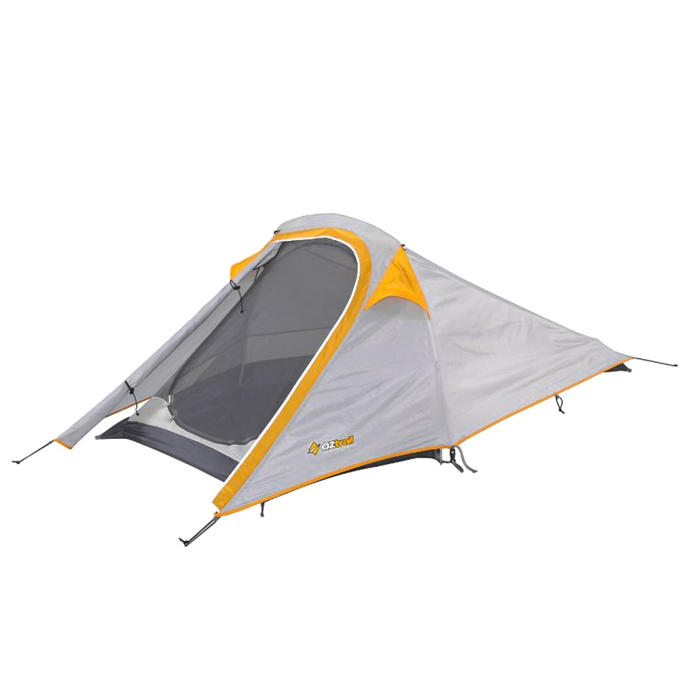 sc 1 st  Broncos Outdoors & OZtrail Starlight Hiking Tent