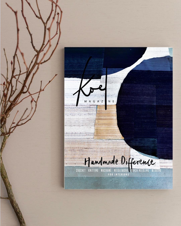 Koel Magazine Issue #7