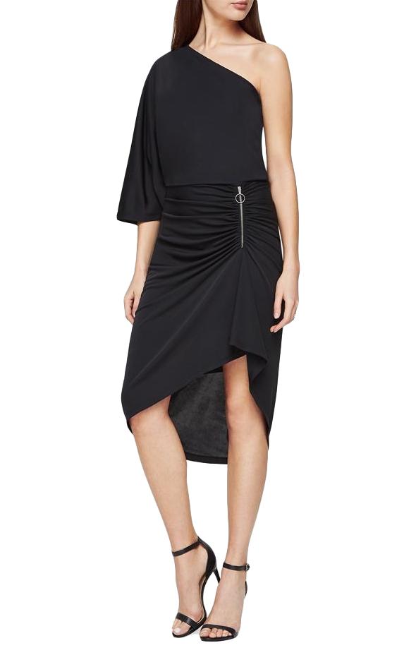 Malena Dress Image
