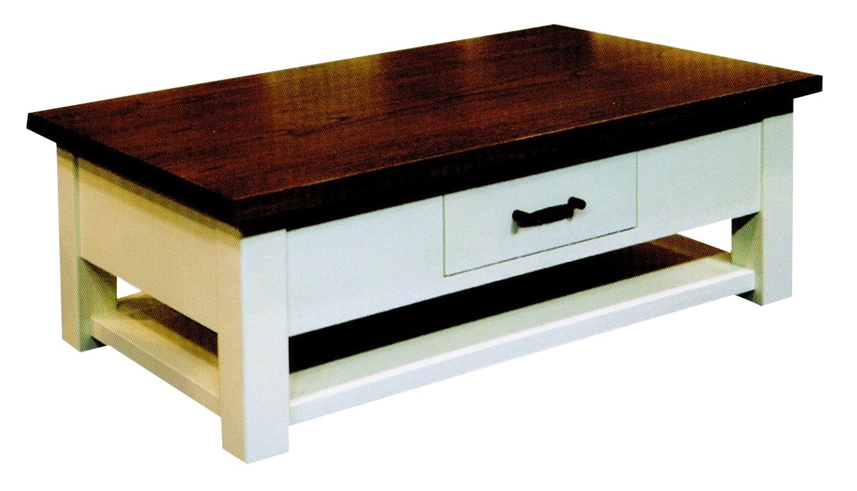 Imperial Coffee Table Furniture City