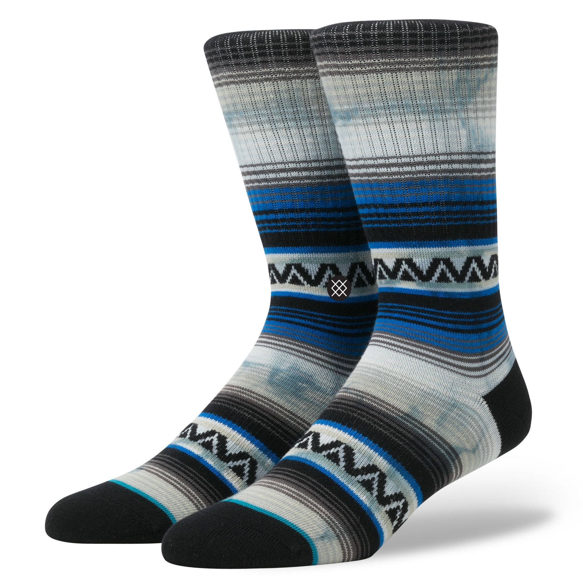 STANCE - MEXI NAVY