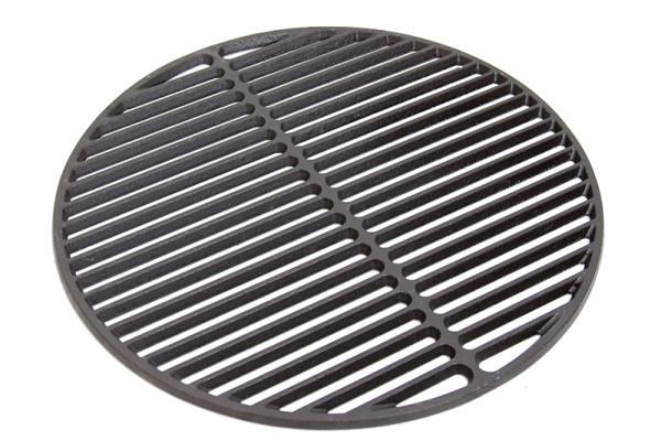 Bge Cast Iron Grid For Large Egg 46cm 119 95 Aussie