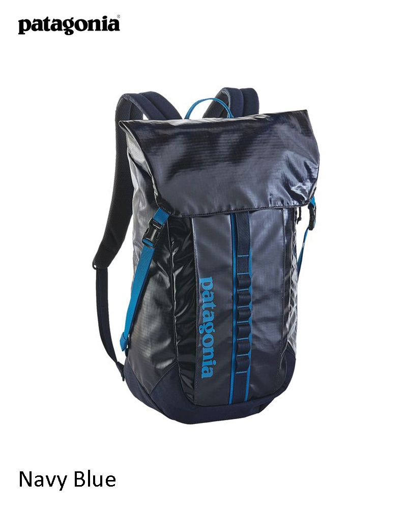 Patagonia Black Hole Backpack
