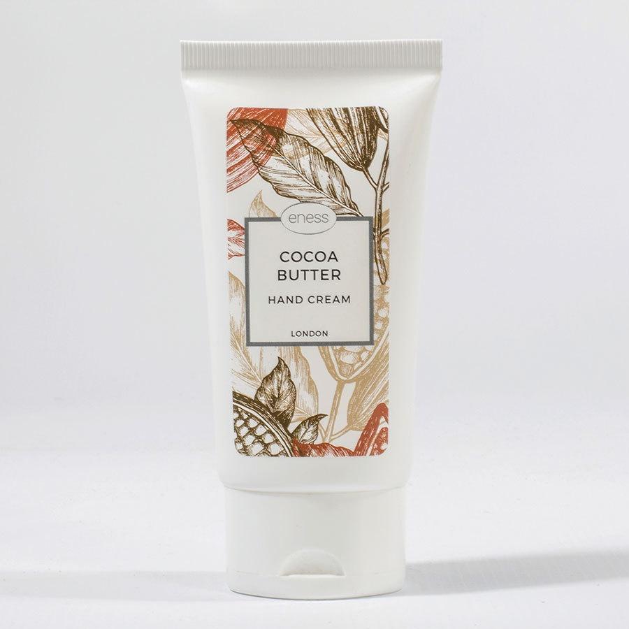 Cocoa Butter Hand Cream 75ml