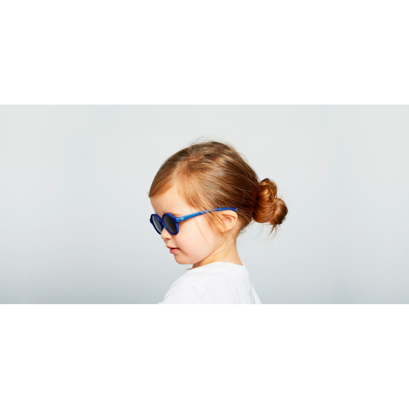 e9f761567c3 Izipizi Kids sun Glasses