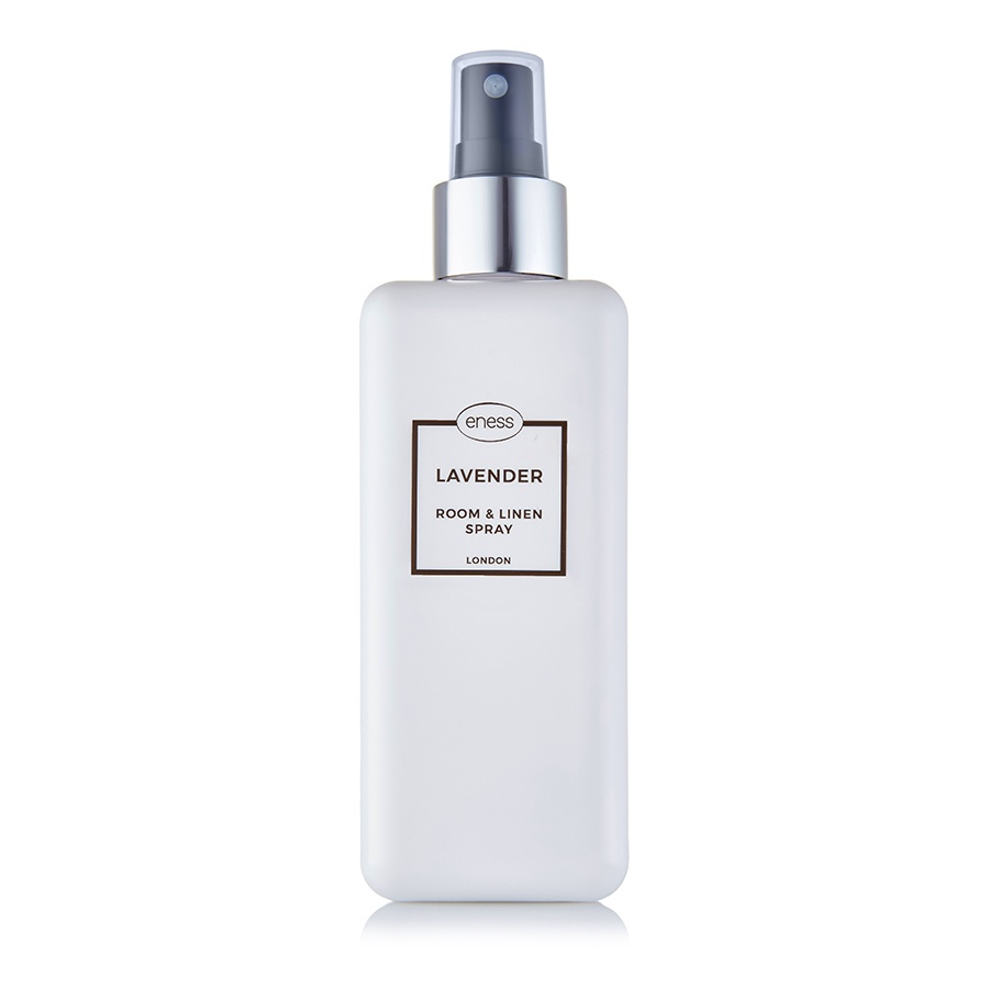 Lavender Florals Room & Linen Spray 300ml
