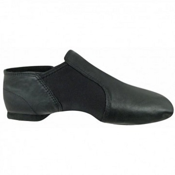 Dance Class Adult Jazz Shoe (GB101)