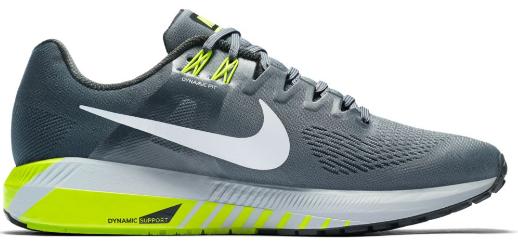 ae361c01cc2cd Nike. M Nike Air Zoom Structure 21 ...