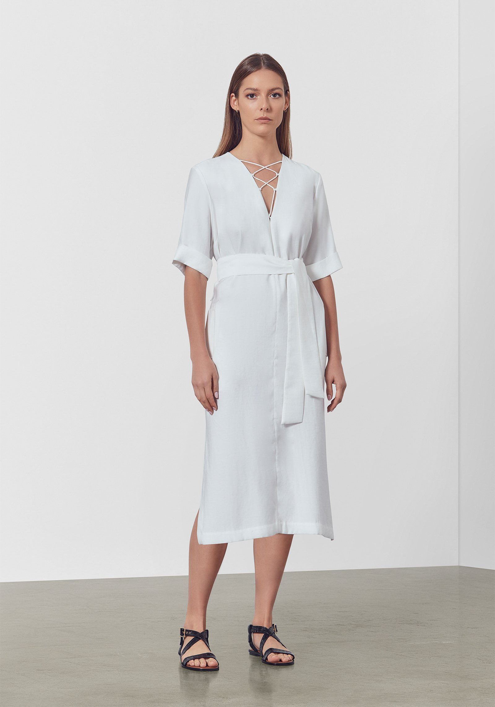 Viktoria & Woods Fontaine Dress