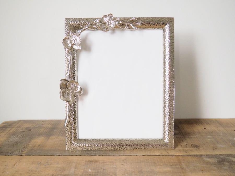 Contemporary Michael Aram Frames Embellishment - Frames Ideas ...