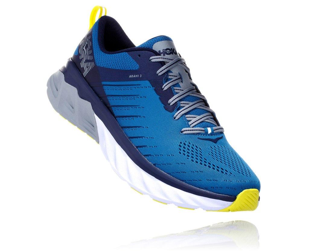 8a96153cb42 Running Footwear
