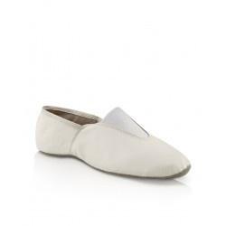 Capezio Child Agility Shoe (EM1C)