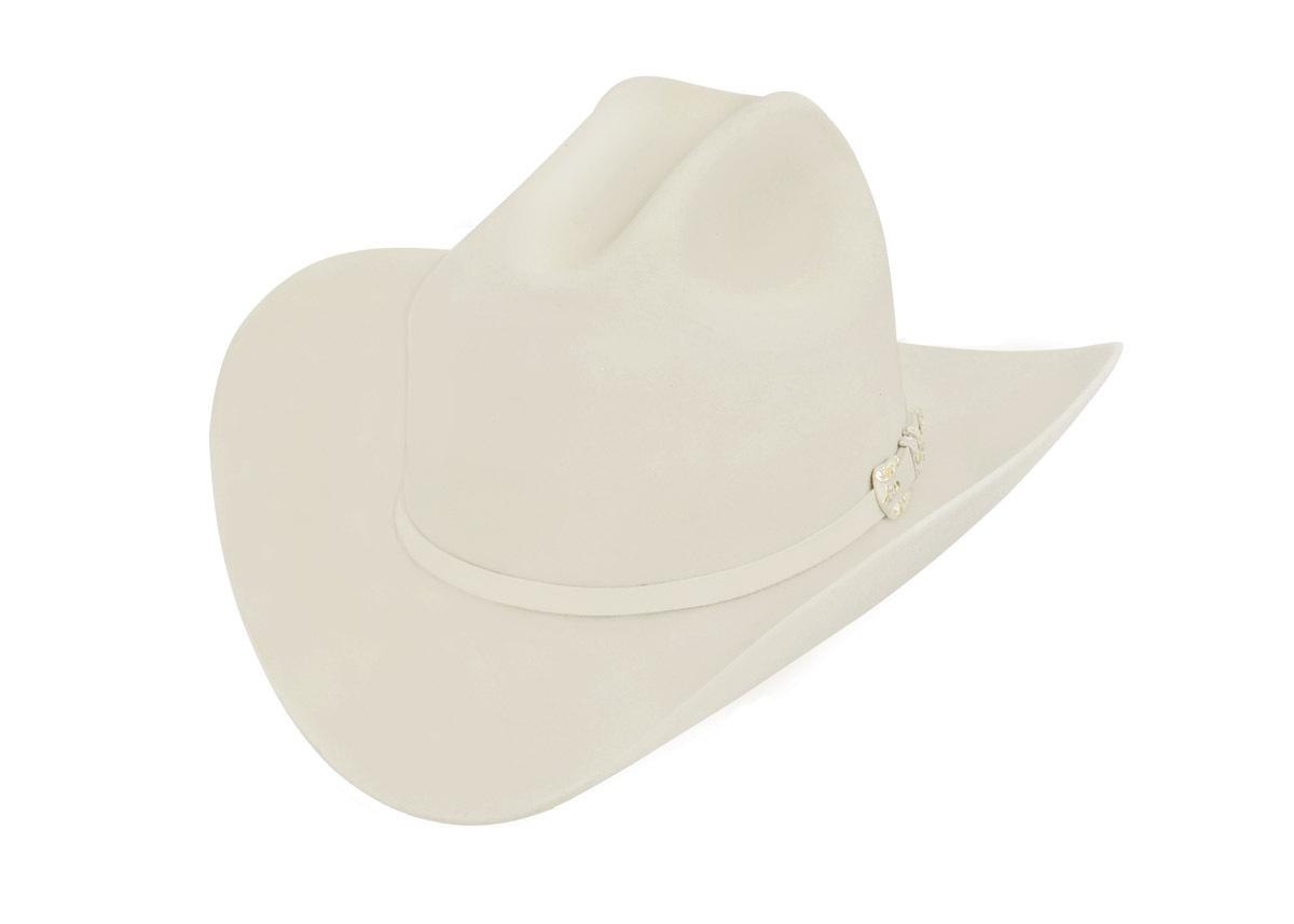 70e6c5109d6e6 El Rodeo Western Wear