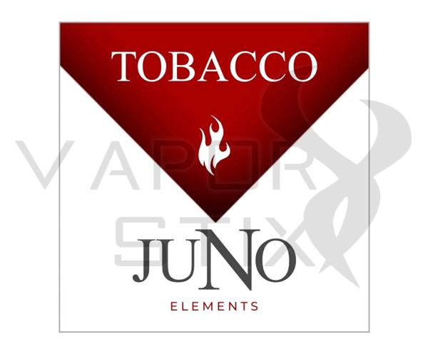 Juno Pods Tobacco