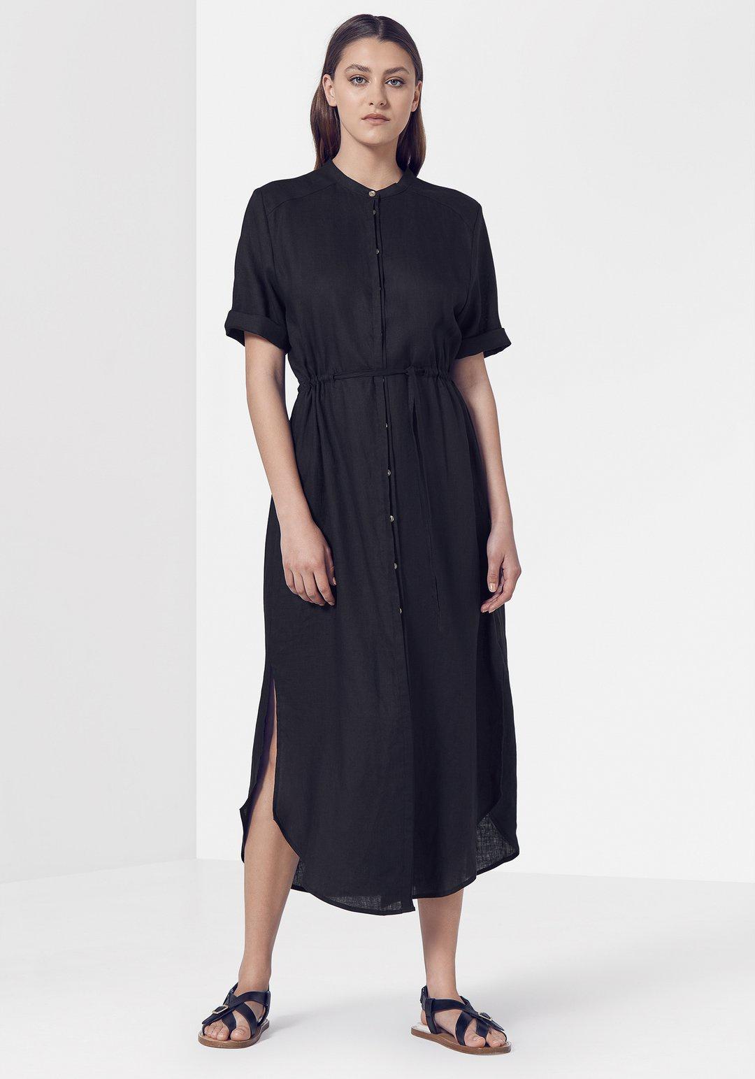 Viktoria & Woods Santorini Dress