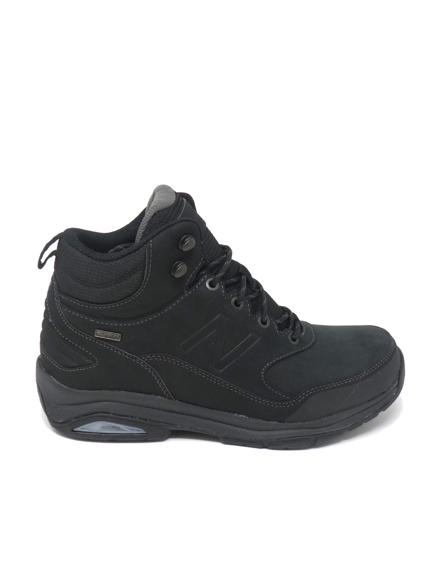 New Balance Men S  Trail Walker Shoes