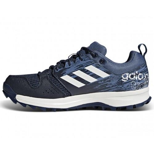 adidas Galaxy Trail B43693