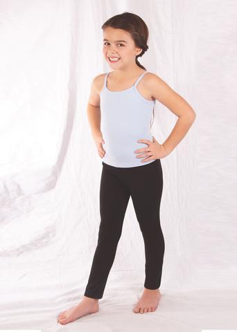 Basic Moves Child Legging Pants (BM410G)