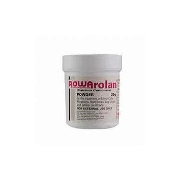 Rowarolan Powder
