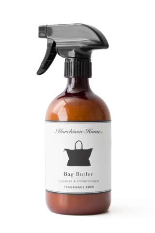 MH Bag Butler Leather Cleaner