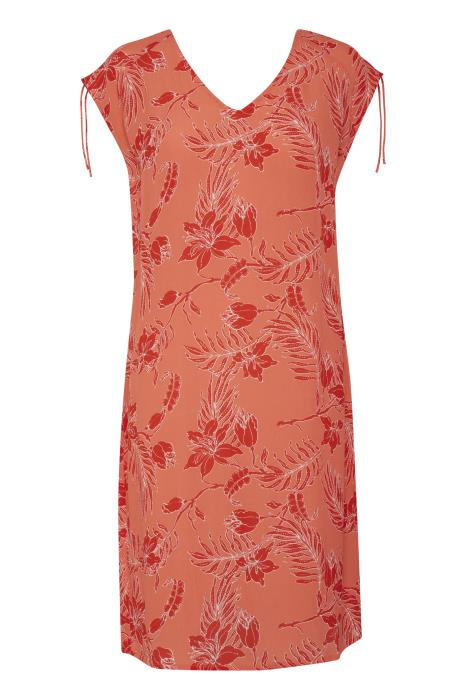 b.young Frederikke Dress
