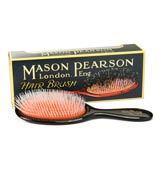 Mason Pearson Universal Full Nylon